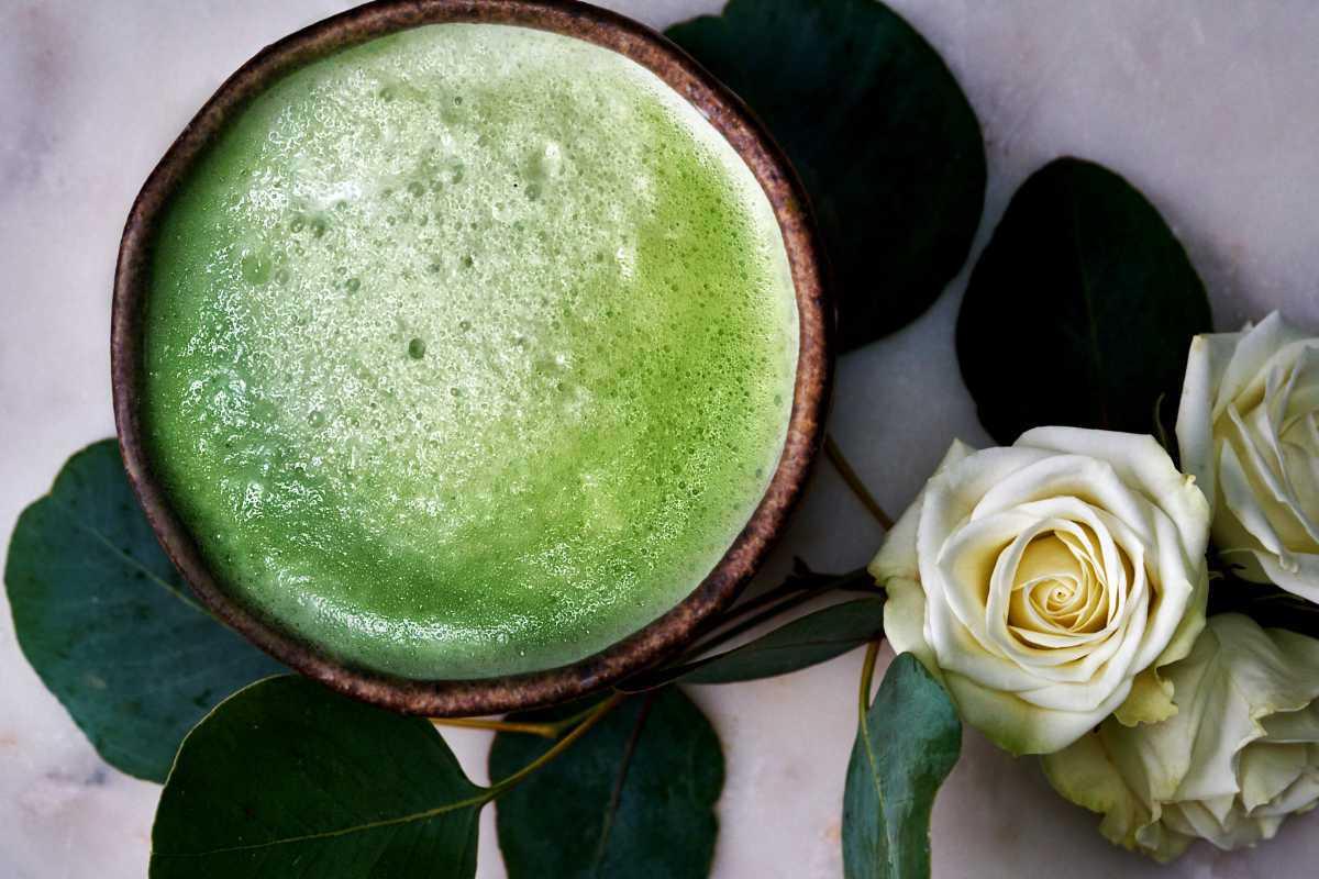 Matcha-Rose-Latte-5